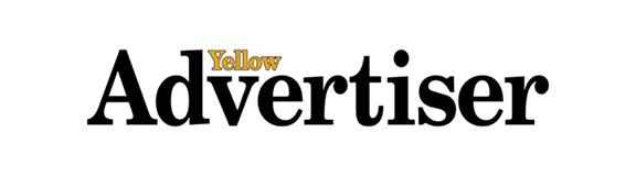 Yellow Advertiser