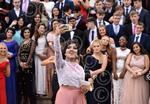 Waterhead_prom___13_Jul_2017_DR_waterhead_130717_949084.JPG
