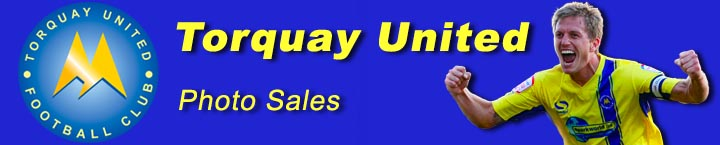 Torquay United AFC Ltd