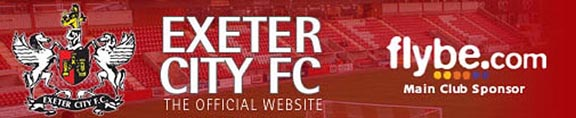 Exeter City AFC
