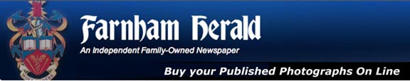 Herald Newspapers