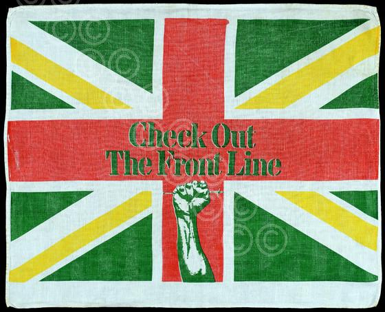 The Front Line 06