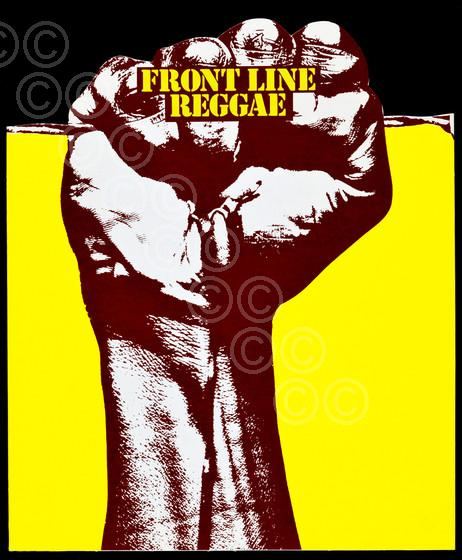 The Front Line 15