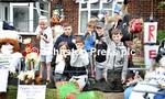 bickershaw scarecrows.JPG