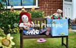 bickershaw scarecrows~02.JPG
