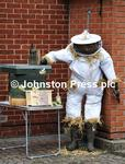 bickershaw scarecrows~04.JPG