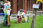 bickershaw scarecrows~05.JPG