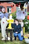 bickershaw scarecrows~10.JPG