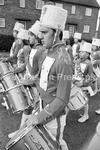 1980 Blue Jays Jazz Band 3.jpg