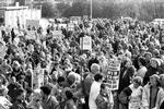 1992 Mansfield Miners March G3024-14.jpg