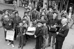 1974 Sutton St Mary's Scouts Walk.jpg