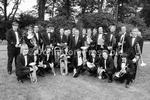 1971 Mansfield CISWO Band Contest at Berry Hill.jpg