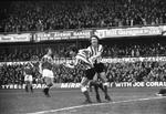 SAFCvManUtd1977015.jpg