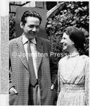 071 The Earl of Scarbrough Engagement 2-6-1970.JPG