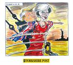 MAY AND TRUMP BRANDED.jpg