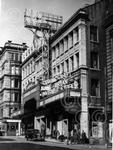 Ballroom,Greens Playhouse-Picture House- Renfield St, 1