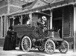 1. 1900s bus from Market Street to the Beach.jpg