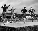 Highland Dancers at Braemar, 1964.JPG