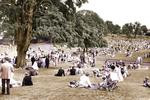008 Childrens Galaday at Pittencreiff Glen Dunfermline,
