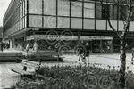 18 City centre shoppers in May 1972.jpg