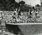 H366 1973-09-09 Strathspey and Reel at Highland Games (