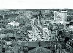 A bird's-eye view of Union Street from August 1978.jpg
