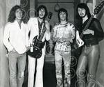 1. The Who at the Caird Hall, Dundee in 1971.jpg