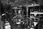 15. Press Room, Courier Building in 1958.jpg