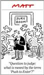 TG4011286@Matt Cartoon.jpg
