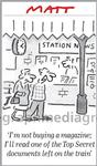 TG3023406@Matt cartoon - ma.jpg