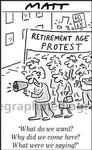 TG2235516@Matt Cartoon.jpg