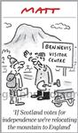 TG4189587@Matt Cartoon .jpg