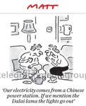 79864759_Our electricity comes from a Chinese power sta