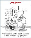 82157730_Matt Cartoon Storm Abigail The weather centre