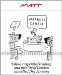 85837085_China suspended trading and the City of London