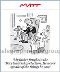 102151740_Matt Cartoon My father fought in the Tory lea