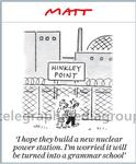 108579815 Hinkley Point I hope they build a new nuclear