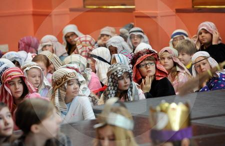 Cradlehall Primary Nativity 03.JPG