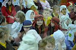 IC_Central_Nativity_Rehearsal_03.jpg