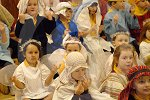 IC_Central_Nativity_Rehearsal_07.jpg