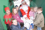 IC_beauly_primary_santa_garden_01.jpg