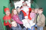 IC_beauly_primary_santa_garden_04.jpg