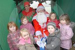IC_beauly_primary_santa_garden_05.jpg