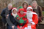 IC_beauly_primary_santa_garden_08.jpg