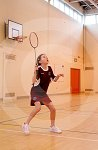 IC_Badminton_05.jpg