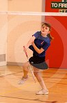 IC_Badminton_34.jpg