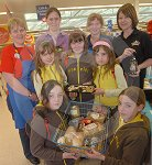 IC_brownie_tesco_treasure_hunt_13.jpg