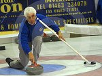 IC_curling_Inv_13.jpg