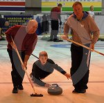 IC_curling_Inv_18.jpg