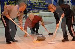 IC_curling_Inv_19.jpg